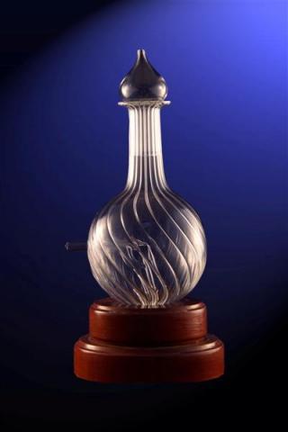 Pulverizator pentru Aromaterapie 7