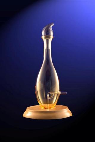 Pulverizator pentru Aromaterapie 9