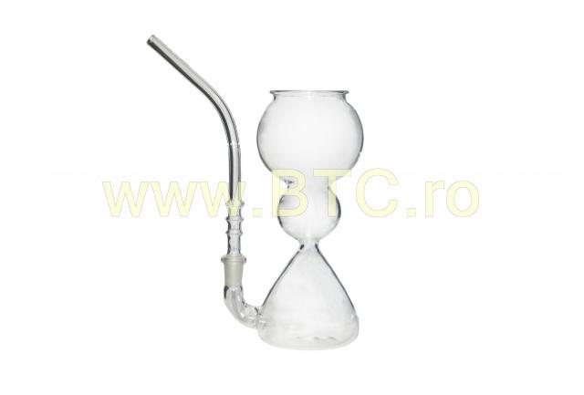 Pipa absint model 2