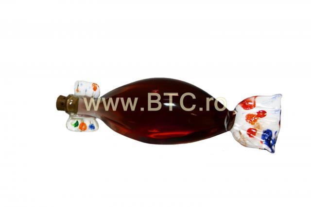Sticla bomboana model 1