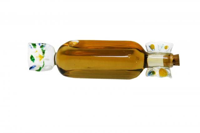 Sticla bomboana model 2