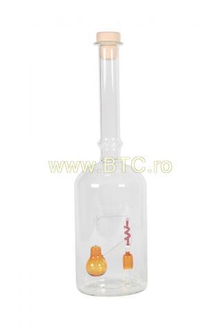 Sticla distilator