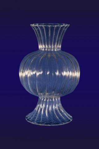Vaza 2
